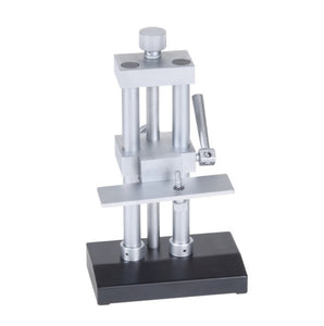 54-400-896 Roughness Tester Stand & Swivel