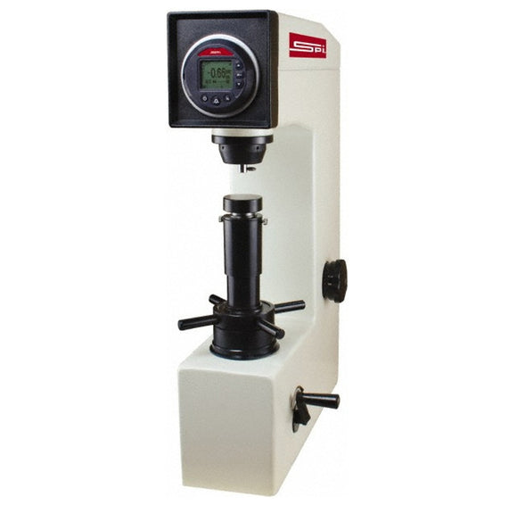 15-818-8 SPI Digital Hardness Tester