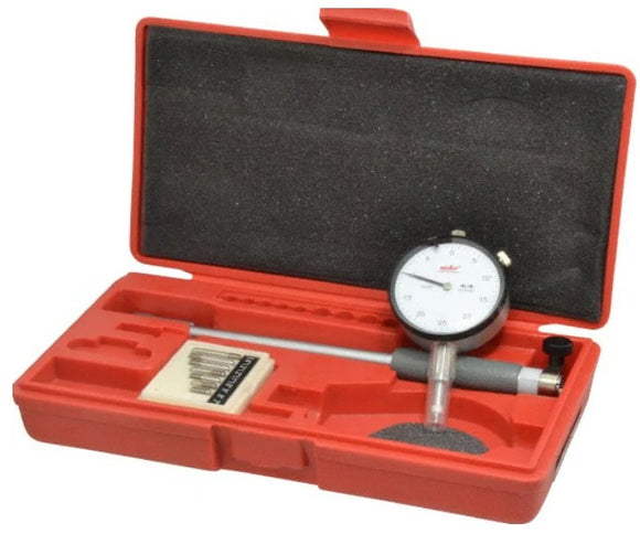 17-555-4 SPI Dial Bore Gage .70