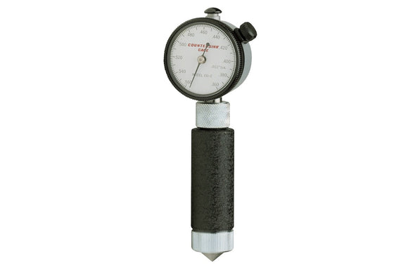 20-541-9 Counter Sink Gage