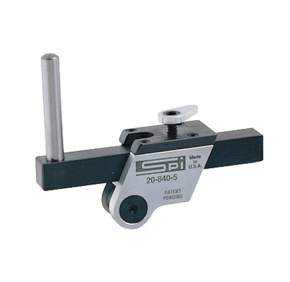 20-840-5 Precision Indicator Holder