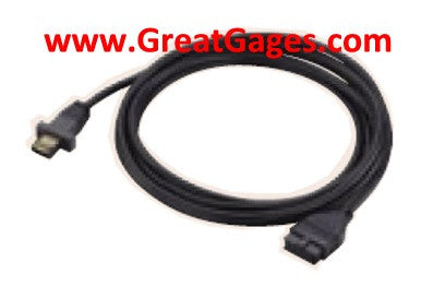 21EAA190 SPC Cable