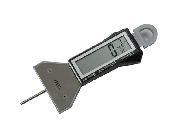 25-367-4 SPI Electronic Tire Tread Depth Gage
