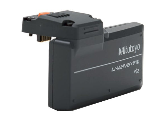 264-620-IP-S Mitutoyo U-Wave Fit Wireless Transmiter for Mitutoyo Caliper