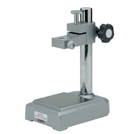 30-205-9 Comparator Stand