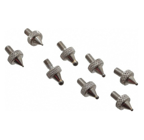 30-637-3 Contact Point Set for IPD Gage