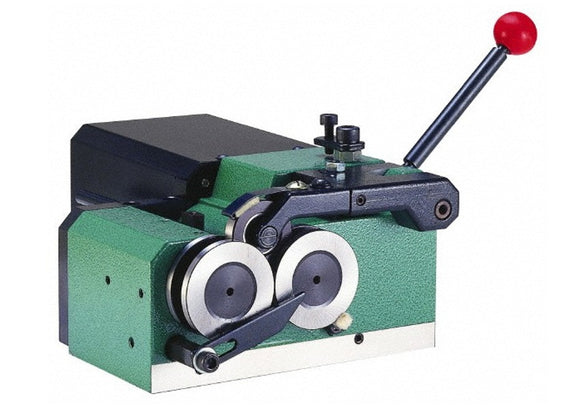 34-852-4 Motorized Punch Grinder