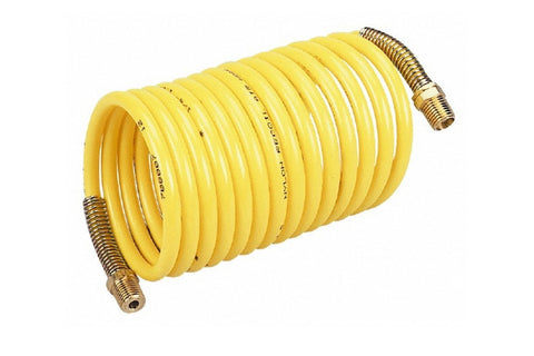 Nylon Recoil Air Hose