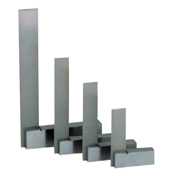 51-823-3 Steel Square Set, 4