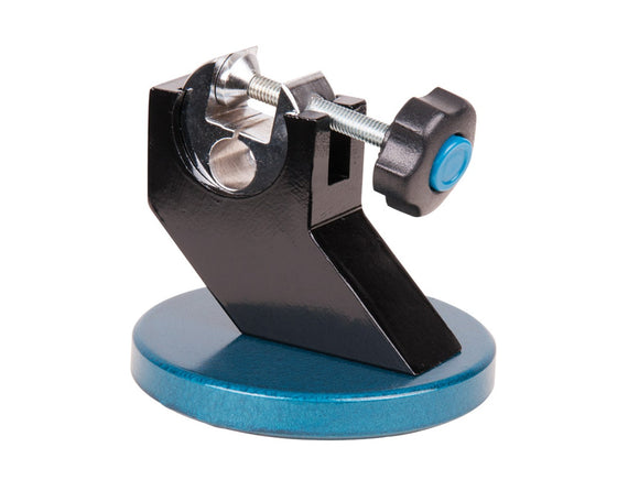 52-247-000-0 Fowler Adjustable Micrometer Stand