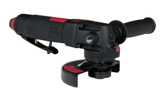 52-398-5 Air Angle Grinder