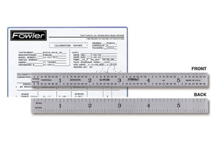 52-411-048 Certified Flexible Rule 48""