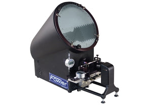 53-900-100 Fowler Optical Comparator