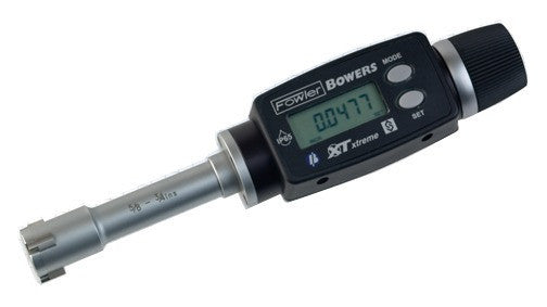 54-367-014 Digital Internal Micrometer