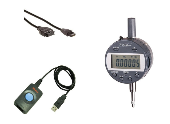 54-520-305-IP Fowler Indicator to USB Package .5