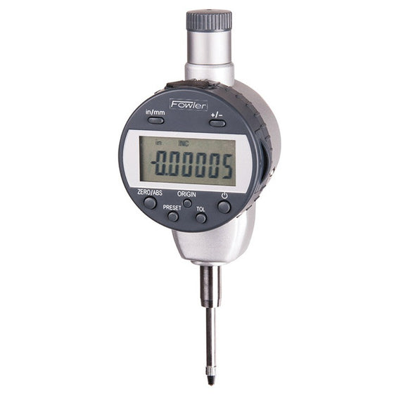 54-520-310-0 Fowler Digital Indicator 1