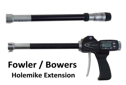 54-336-305 Fowler Holemike Extension