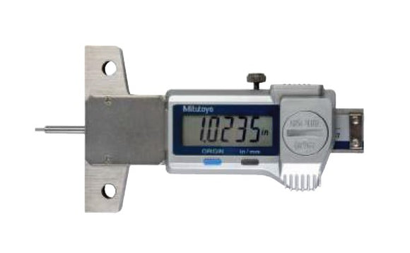 571-200-20 Tire Tread Depth Gage