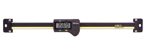 572-212-30 Mitutoyo Linear Scale Horizontal 8