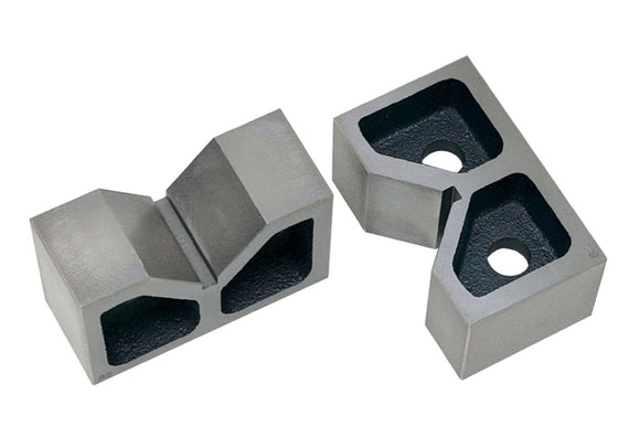 63-395-8 V-Blocks Pair, 5