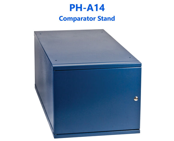 64AAA129B PH-A14 Comparator Stand