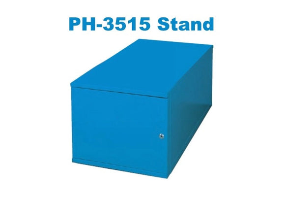 64AAB176 PH-3515 Comparator Stand