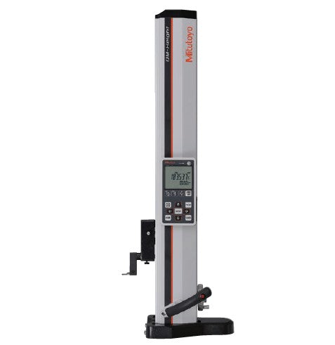 64PKA130B Mitutoyo QM-Height Gage 24