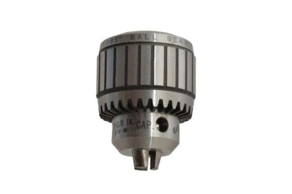 71-741-3 Ball Bearing Drill Chuck 1/2
