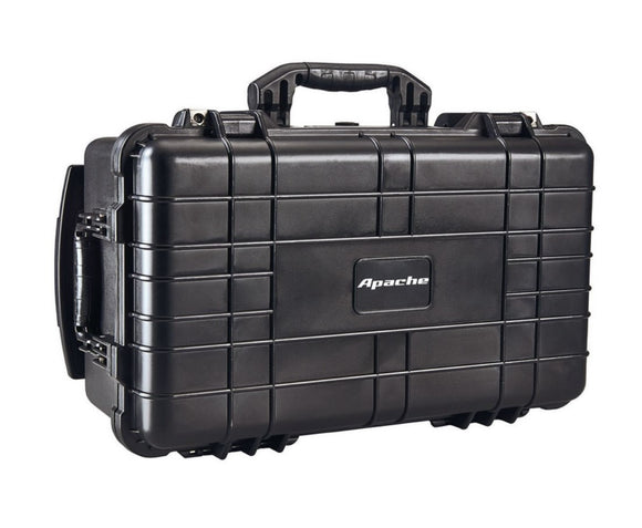 AP5800 Apache Protective Case Extra Large