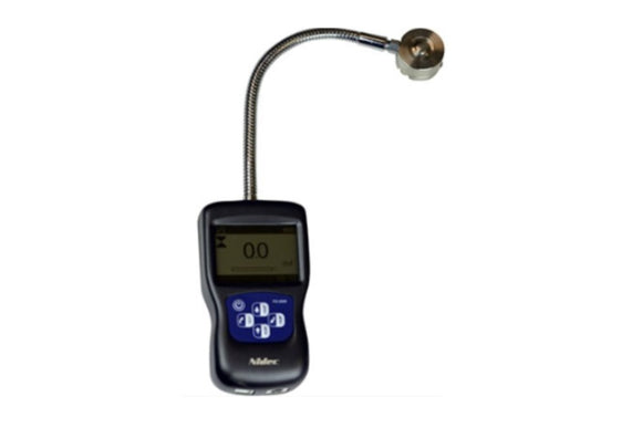 FG-3000R-5 Digital Force Gage 1100 lb Range with SPC Output