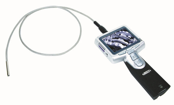 ISV-E10 INSIZE Video Borescope