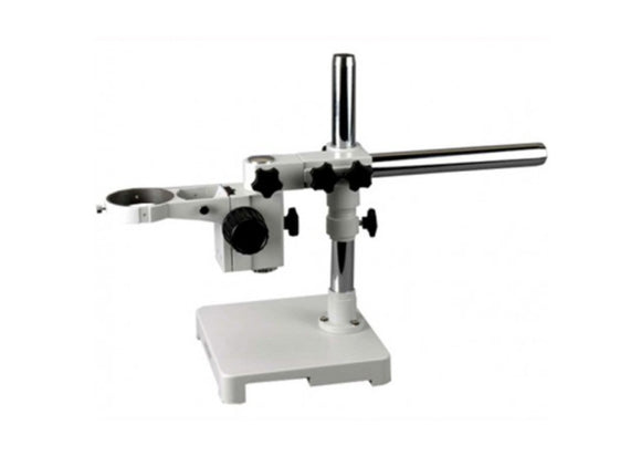 SAW-SABS Microscope Single Arm Boom Stand