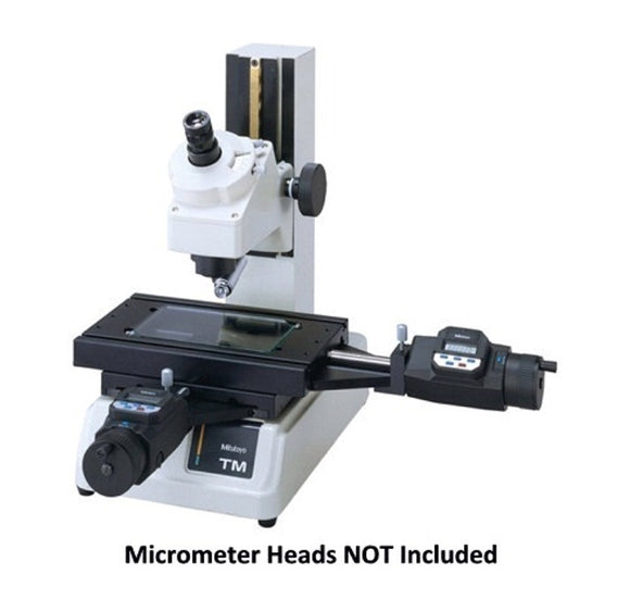 TM-1005B Mitutoyo Toolmakers Microscope