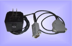 G-C441 GagePort Power Supply