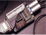 GP-2104NT 4-Port GagePort