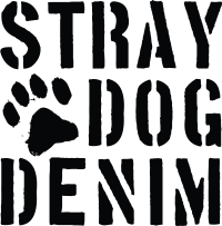 Stray Dog Denim