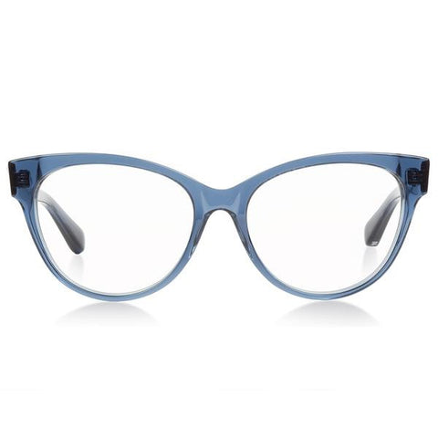 Emma / Navy Translucent {{product_type}} - Bailey Nelson London