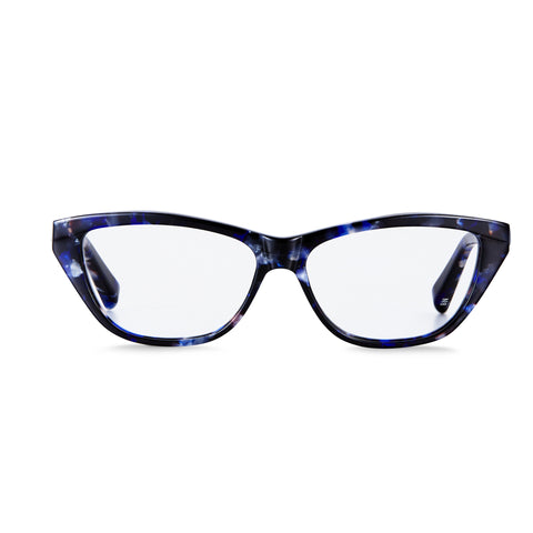 Frida / Electric Blue {{product_type}} - Bailey Nelson London