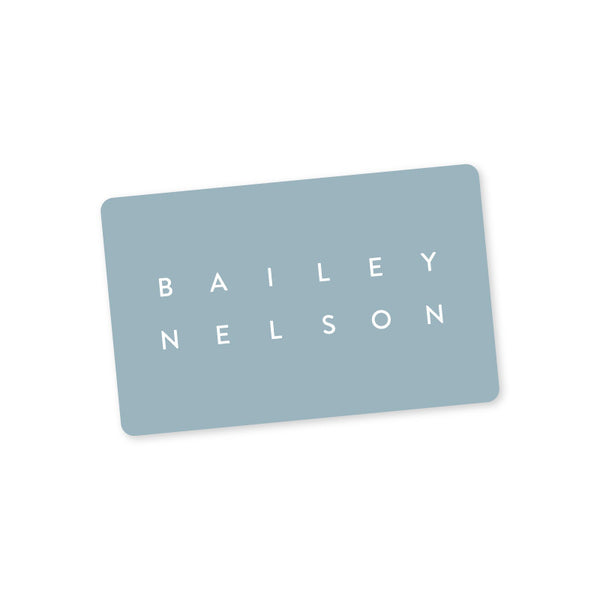 Gift Card / £98 -Gift Card - Bailey Nelson London
