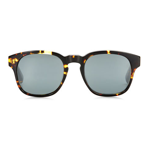 Hamilton / Speckled Tortoise {{product_type}} - Bailey Nelson London