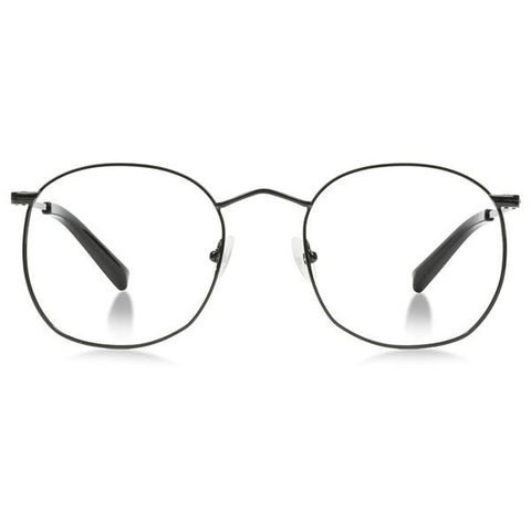 Harrison / Black -Optical - Bailey Nelson London - 1