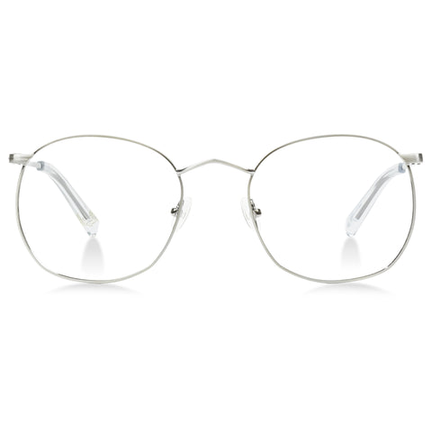 Harrison / Gun Metal -Optical - Bailey Nelson London - 1