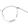 Harrison / Gun Metal -Optical - Bailey Nelson London - 3