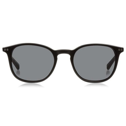 Homer / Matte Black {{product_type}} - Bailey Nelson London