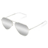 Kingsford / Silver -Sunglasses - Bailey Nelson London - 3