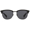 Neilson / Matte Black -Sunglasses - Bailey Nelson London - 1