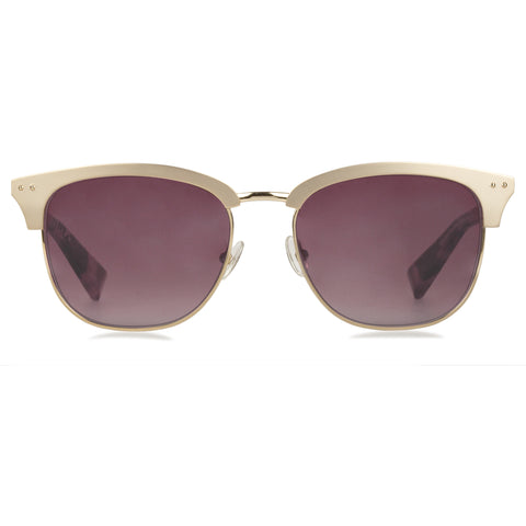 Neilson / Rose Gold -Sunglasses - Bailey Nelson London - 1