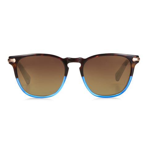 Olivier / Demi Blue Fade {{product_type}} - Bailey Nelson London