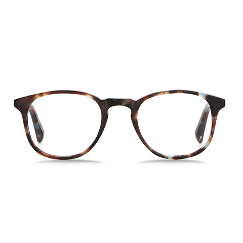 Parker / Cosmic Tortoise {{product_type}} - Bailey Nelson London