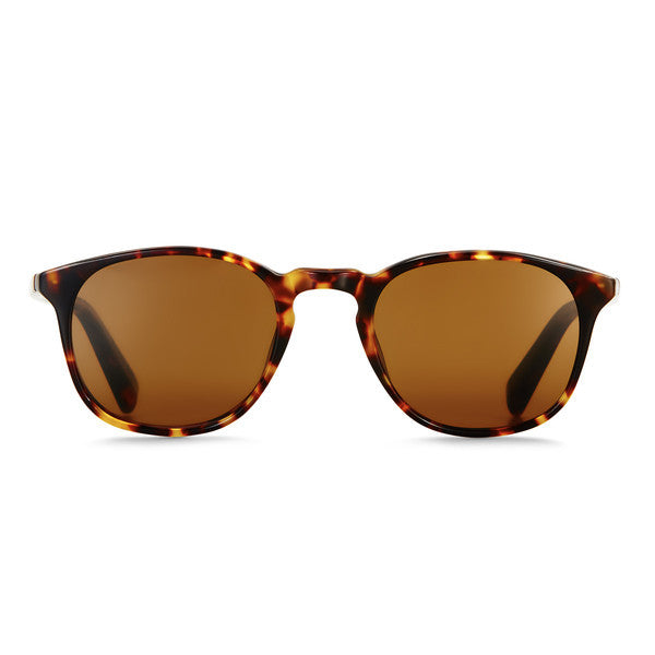 Parker / Fiery Hawksbill {{product_type}} - Bailey Nelson London